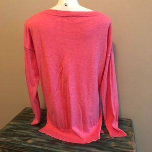 GAP Sweaters - Pink sweater